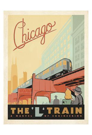 anderson-design-group-chicago-the-l-train