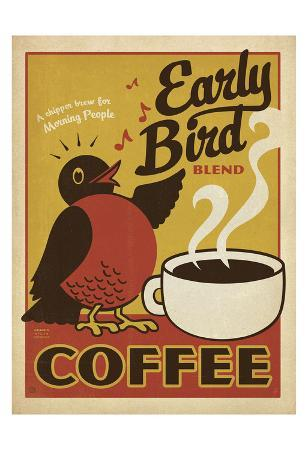 anderson-design-group-early-bird-blend-coffee