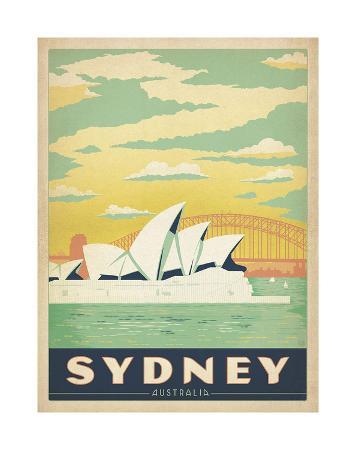 anderson-design-group-sydney-australia