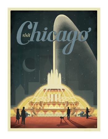 anderson-design-group-visit-chicago
