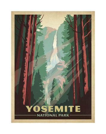 anderson-design-group-yosemite-national-park