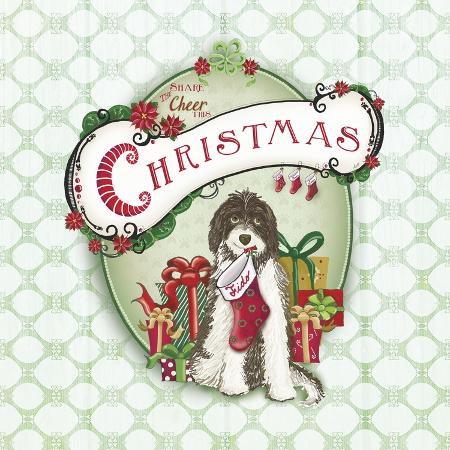 andi-metz-pet-christmas-i