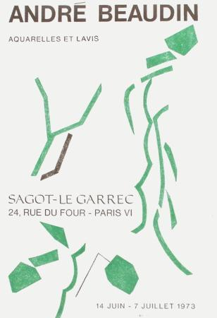andre-beaudin-expo-73-sagot-le-garrec