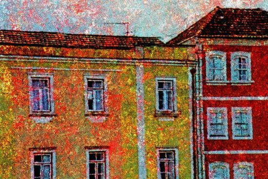 andre-burian-buildings