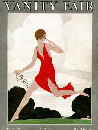 andre-e-marty-vanity-fair-cover-may-1921