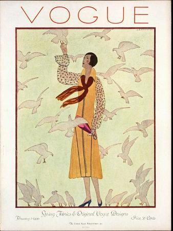 andre-e-marty-vogue-cover-february-1926