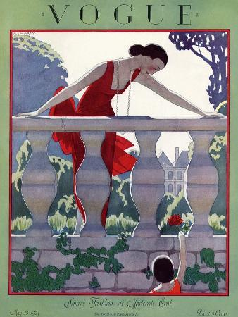 andre-e-marty-vogue-cover-may-1924