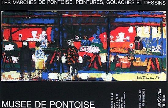 andre-francois-musee-de-pontoise