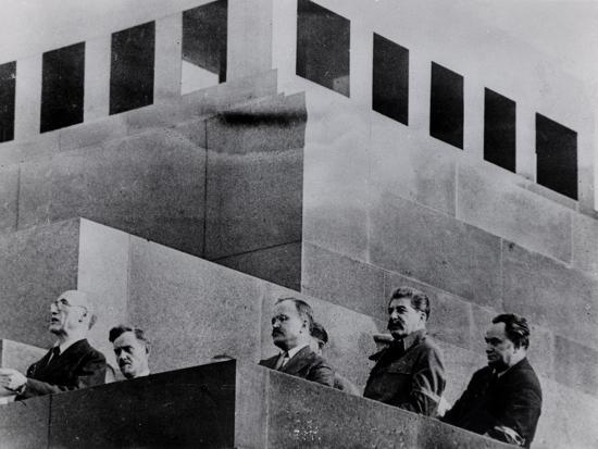 andre-gide-s-speech-in-moscow-during-gorki-s-funeral-20th-june-1936