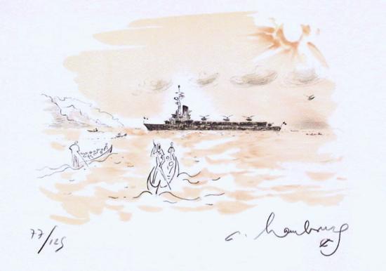 andre-hambourg-revue-navale