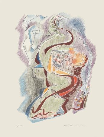 andre-masson-sonnets-de-louise-labbe-01