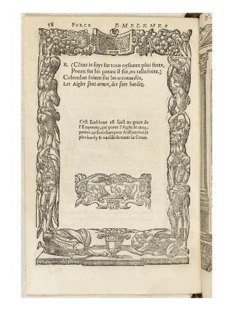 andrea-alciato-les-emblemes-d-alciat-lyon-1549