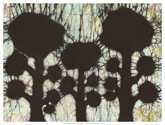 andrea-davis-batik-hedges-i