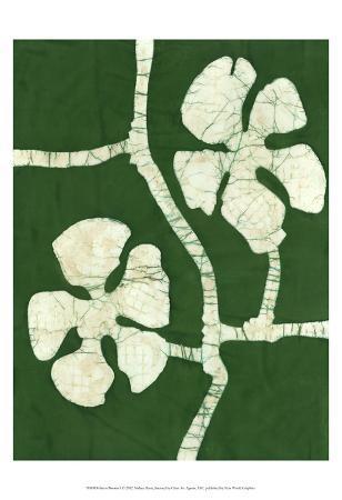 andrea-davis-green-blooms-i