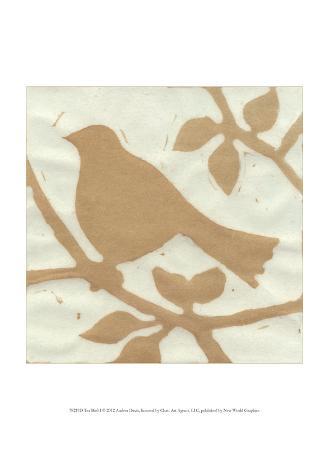 andrea-davis-tea-bird-i