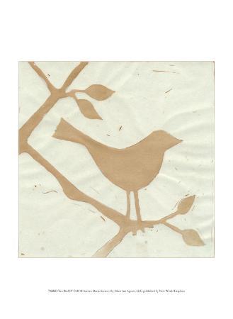 andrea-davis-tea-bird-iv