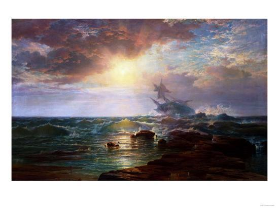 andrea-di-bartolo-the-calm-after-the-storm-1866