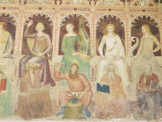 andrea-di-bonaiuto-detail-from-the-allegory-of-christian-learning-capellone-degli-spagnoli-1365-67