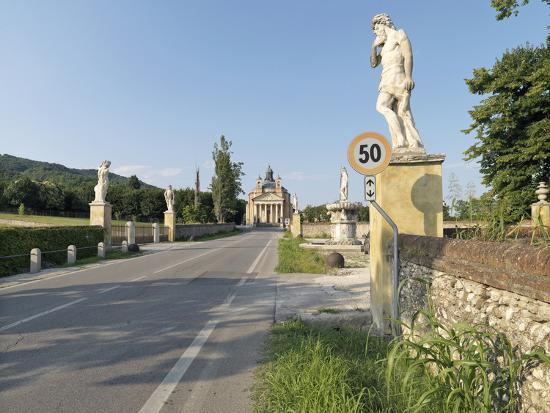 andrea-di-pietro-palladio-tempietto-barbaro-church
