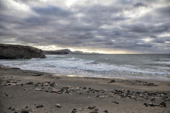 andrea-haase-spain-canary-islands-fuerteventura-beach-sea