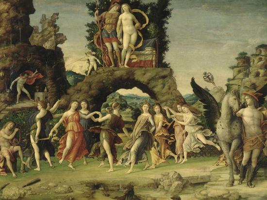 andrea-mantegna-mars-et-venus-dit-le-parnasse