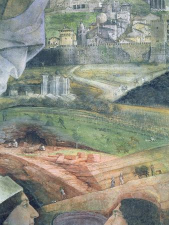 andrea-mantegna-the-arrival-of-cardinal-francesco-gonzaga-marble-quarry-workings-and-an-idealised-view-of-rome