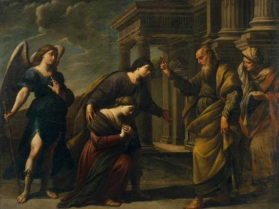 andrea-vaccaro-raguel-s-blessing-of-her-daughter-sarah-before-leaving-ecbatana-with-tobias-c-1640