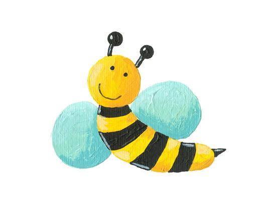 andreapetrlik-cute-bee-flying