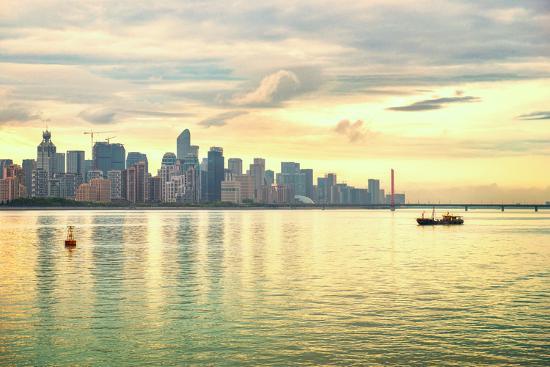 andreas-brandl-ever-developing-jianggang-skyline-and-qianjiang-river-in-hangzhou-zhejiang-china