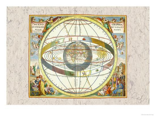 andreas-cellarius-the-ptolemaic-view-of-the-universe