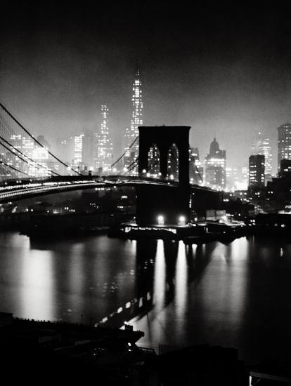 descriptive essay brooklyn bridge