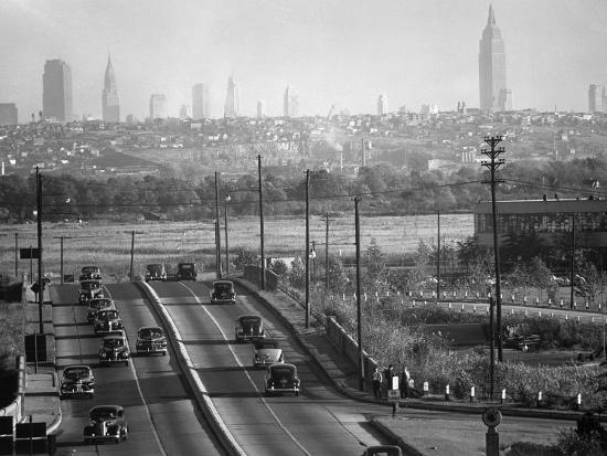 andreas-feininger-panoramic-of-new-york-city-skyline-seen-from-new-jersey