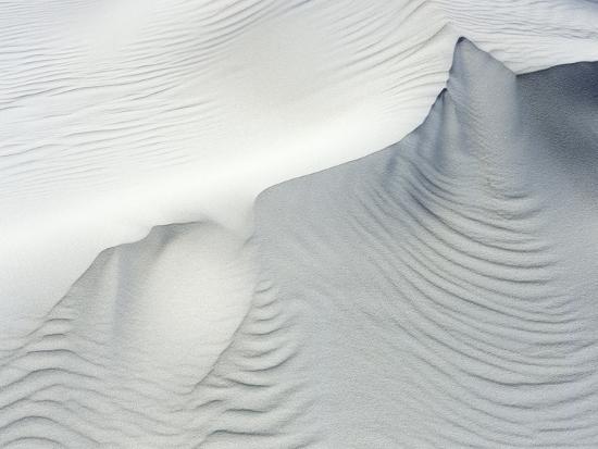 andreas-keil-sand-dunes-medium-close-up-germany-lower-saxony-the-north-sea-east-frisian-borkum