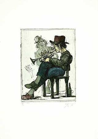 andreas-nossmann-kleiner-trompetenspieler