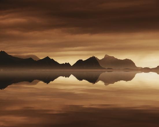 andreas-stridsberg-mirrored-sea
