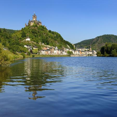 andreas-vitting-germany-rhineland-palatinate-cochem-the-moselle-imperial-castle