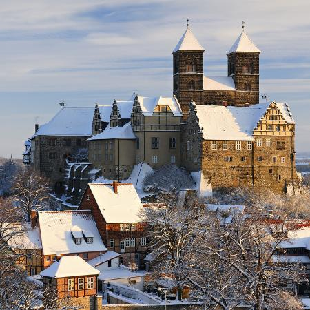 andreas-vitting-germany-saxony-anhalt-quedlinburg-winter