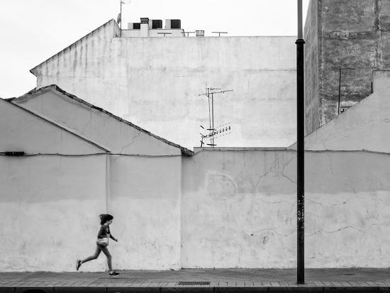 andres-gamiz-running