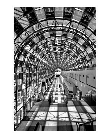 andrew-fare-grand-tunnel