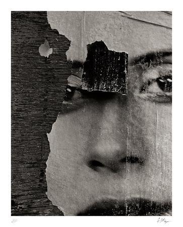 andrew-geiger-visage
