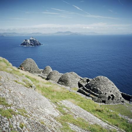 andrew-mcconnell-ancient-monastic-settlement-in-skellig-michael-county-kerry-munster-republic-of-ireland