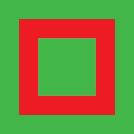 andrew-michaels-cube-5