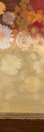 andrew-michaels-floating-florals-ii