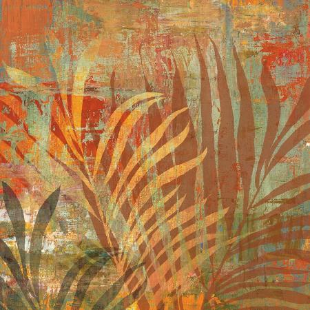 Palma Art Print By Andrew Michaels At Art Co Uk