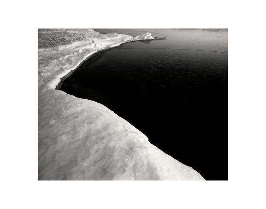 andrew-ren-lake-huron-study-1