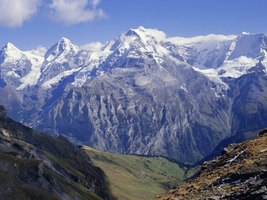 andrew-sanders-eiger-monch-jungfrau-mountains-bernese-oberland-swiss-alps-switzerland-europe
