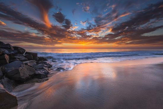 andrew-shoemaker-sunset-from-tamarach-beach-in-carlsbad-ca