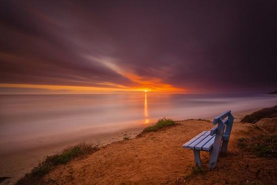 andrew-shoemaker-sunset-over-the-pacific-ocean-in-carlsbad-ca