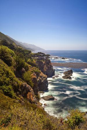 andrew-shoemaker-the-big-sur-coastline-of-california