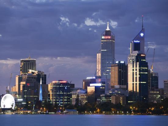 andrew-watson-australia-western-australia-perth-the-swan-river-and-city-skyline-at-dusk